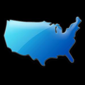 civicsUSA 1.70 破解版 – 学习美国公民基本知识