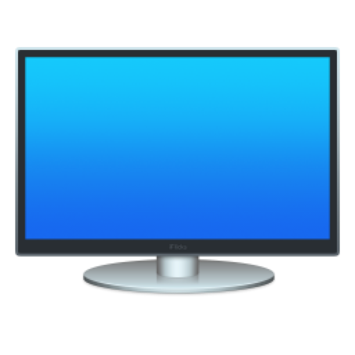 iFlicks 3.8 破解版 – 优秀的视频编辑和转换工具