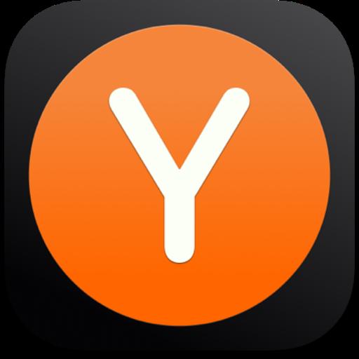 Darker News for Safari 1.1 破解版 – Safari暗模式系统设置匹配插件