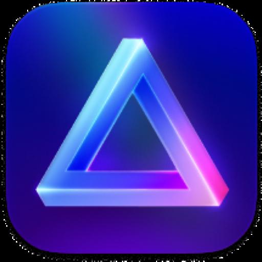 Luminar Neo 1.0.0.9876 破解版 – 创意图片编辑器