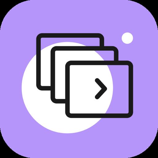 Movavi Slideshow Maker 8.0.0 破解版 – 专业幻灯片制作应用