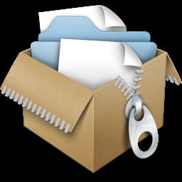 BetterZip 5.1.2b1 破解版 – 压缩解压工具