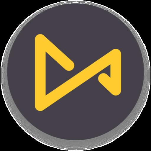 TunesKit AceMovi 4.0.1.65 破解版 – 视频编辑工具