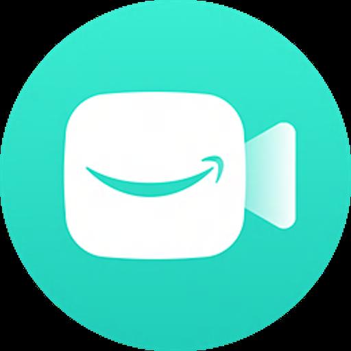 Kigo Amazon Prime Video Downloader 1.2.1 破解版 – Prime视频下载工具