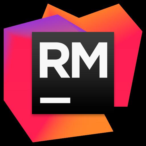Jetbrains Rubymine 2021.2.2 破解版 – Ruby和Rails开发IDE