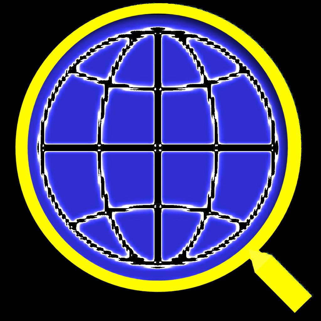 Simple WebMonitor 1.5.0 破解版 – 网站报警器