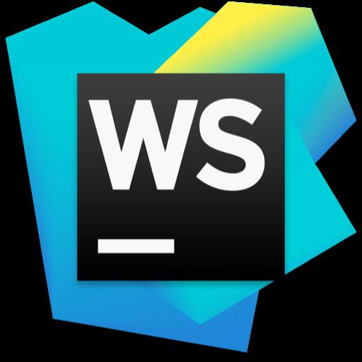 Jetbrains Webstorm 2021.2.1 破解版 – JavaScript前端开发工具