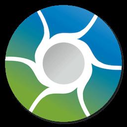 Exposure X6 6.0.8.237 破解版 – PS/LR胶片滤镜模拟插件