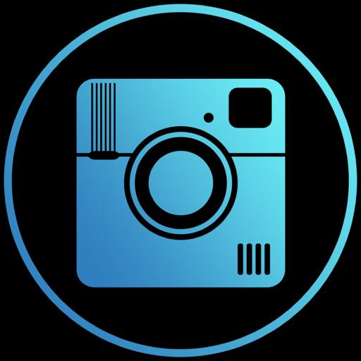 Photopaw 3.2.0 破解版 – 照片编辑工具