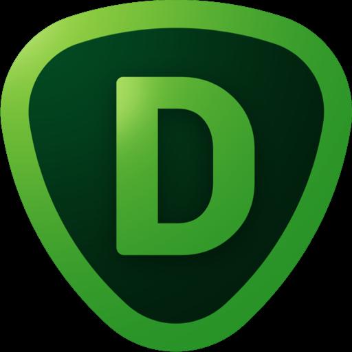Topaz DeNoise AI 3.3.3 破解版 – 人工智能图片降噪软件