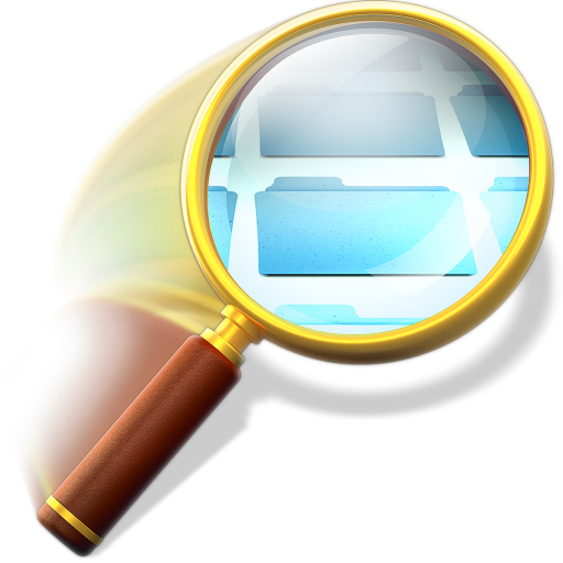Find Any File 2.3.274 破解版 – 本地文件搜索工具