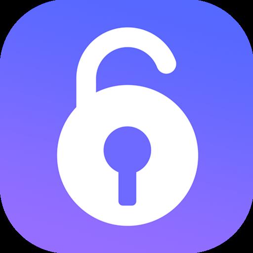 Aiseesoft iPhone Unlocker 1.0.18 破解版 – 苹果设备解锁工具