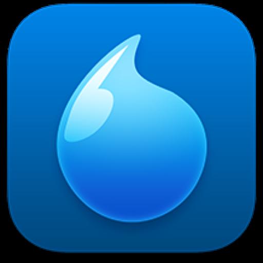 Cascadea 2.1.2 破解版 – CSS编辑器
