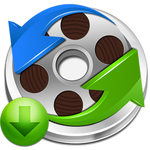 Tipard Mac Video Converter Ultimate 9.2.30.97409 破解版 – 视频格式转换工具