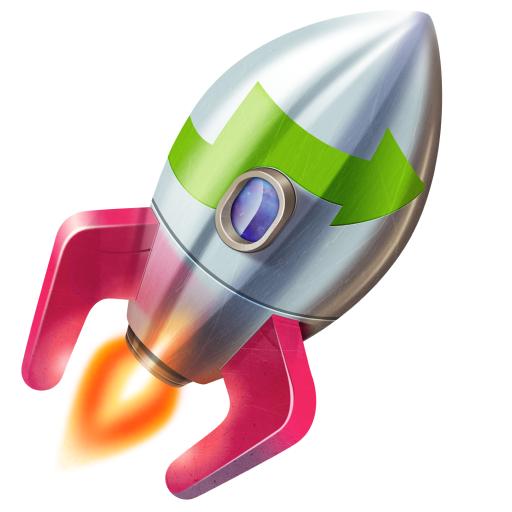 Rocket Typist Pro 2.3 破解版 – 增强型文本快速输入工具