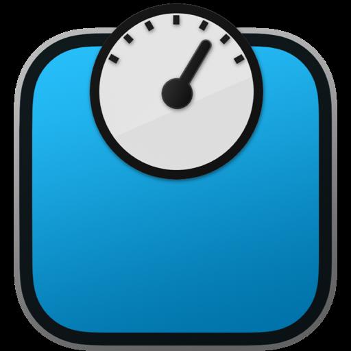 Disk Diet 5.5.0.1474 破解版 – 优秀的磁盘瘦身清理软件