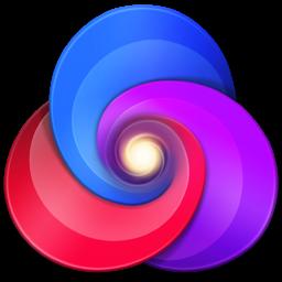 Nova 6.2 破解版 – 强大的代码编辑器