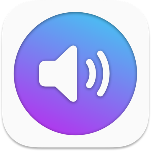 Audio Playr 2.3.1 破解版 – 音频播放与导出工具