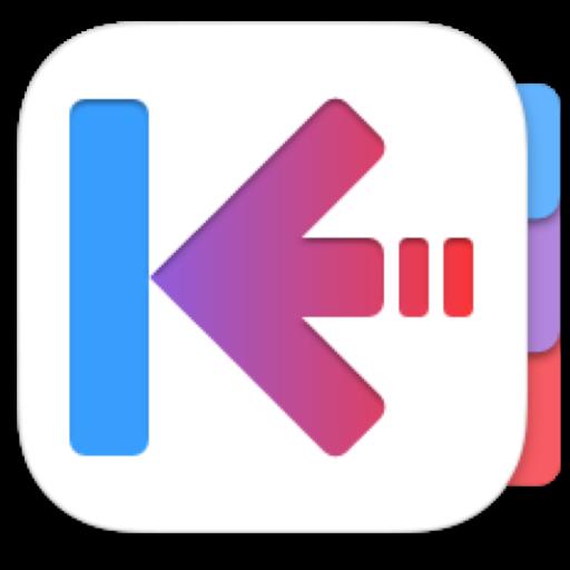Keep It 1.10.10 破解版 – 优秀的文本笔记工具