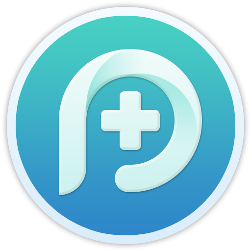 PhoneRescue for iOS 4.1.0.20210430 破解版 – 实用的iPhone数据恢复工具