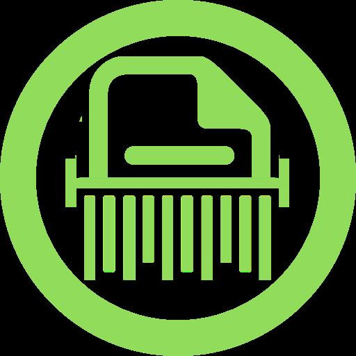 ShredIt X 6.4.0 破解版 – 安全删除数据
