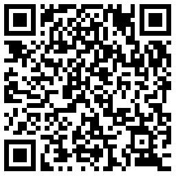 https://dd-static.jd.com/ddimg/jfs/t1/167753/18/18237/5990/60765f46Ecebc1575/4bd1f0bb00a78455.png