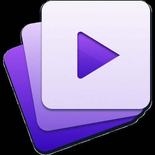 Rogue Amoeba Farrago 1.6.4 破解版 – 音频制作工具