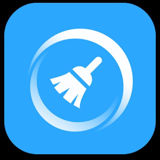AnyMP4 iOS Cleaner 1.0.8.110839 破解版 – IOS文件清理工具