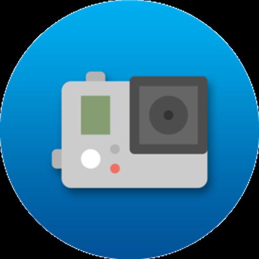 Helper for GoPro Files 2.6 破解版 – 移动相机GoPro文件助手