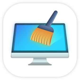 System Toolkit 4.1.1 破解版 – mac系统维护软件