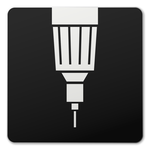 Tayasui Sketches Pro 6.2 破解版 – 素描绘画软件