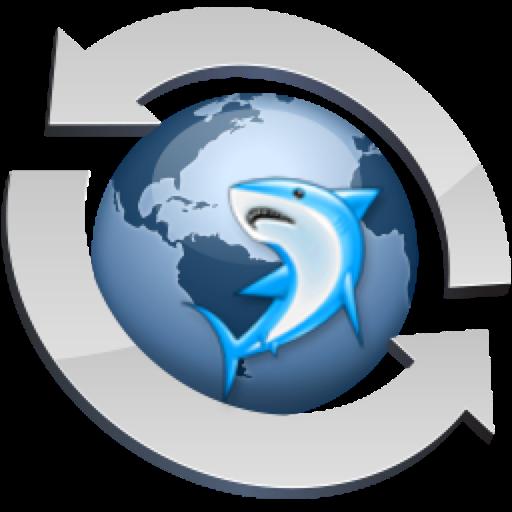 Rumpus Pro 9.0.1 破解版 – FTP和Web文件传输服务器