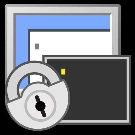 SecureCRT 9.1.0 破解版 – 专业的终端SSH工具