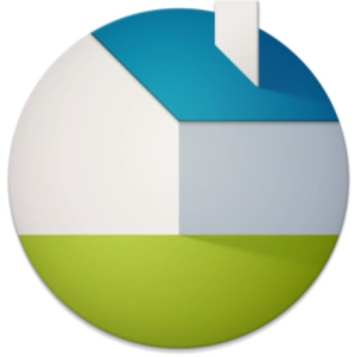 Live Home 3D Pro 4.0 破解版 – 专业室内家居装饰设计软件