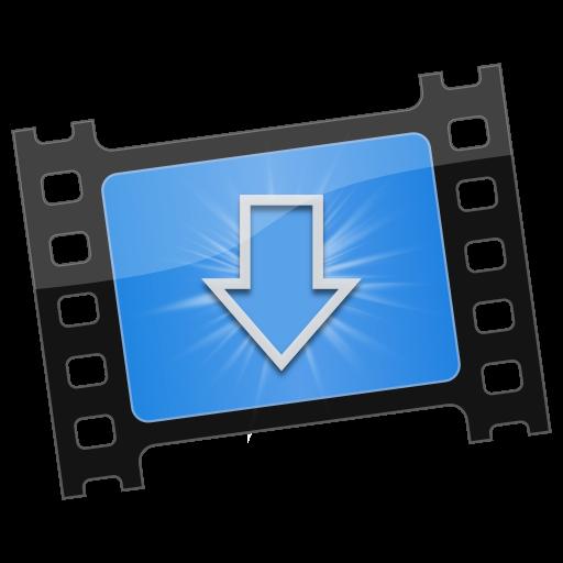 MediaHuman YouTube Downloader 3.9.9.60.1208 破解版 – YouTube快速视频下载