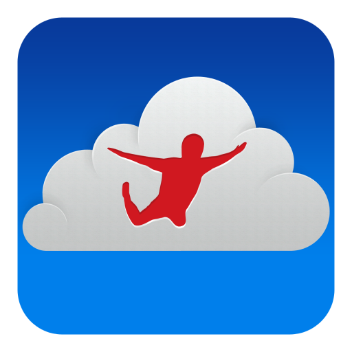 Jump Desktop 8.7.15 破解版 – 最好用的远程桌面工具