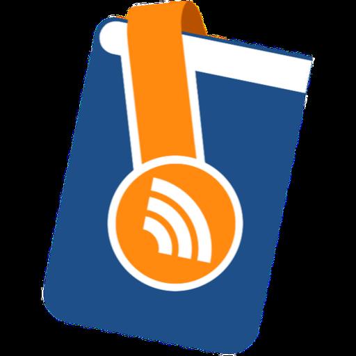 TunesKit Audible Converter 2.1.1 破解版 – 有声读物格式转换工具