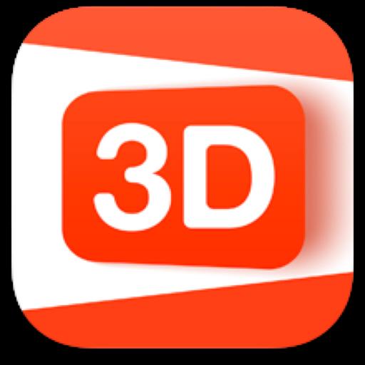 Timeline 3D 5.3 破解版 – 3D时间轴记事本软件
