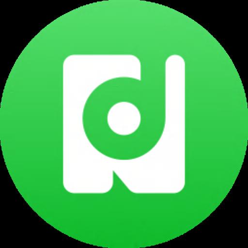 NoteBurner Line Music Converter 1.1.2 破解版 – 音乐转换器
