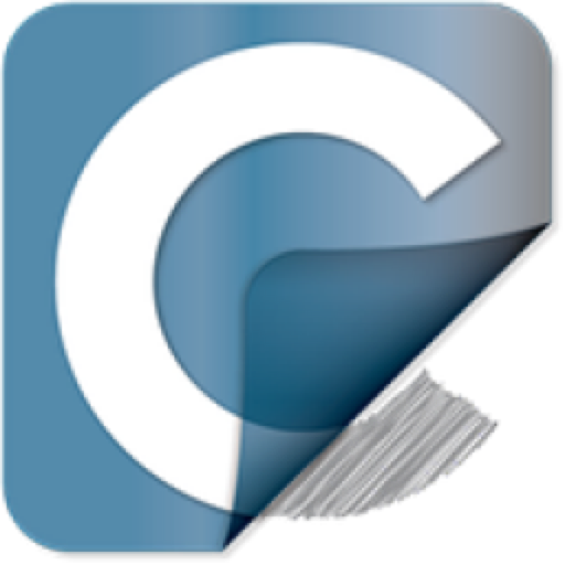 Carbon Copy Cloner 5.1.27.6196 破解版 – 磁盘备份和同步工具