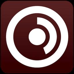 Native Instruments Massive 1.5.8 破解版 – 音频合成器插件