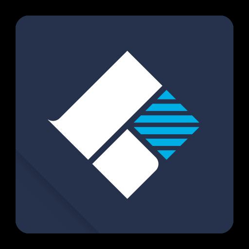 Wondershare Recoverit 10.0.3.8 破解版 – 数据恢复软件