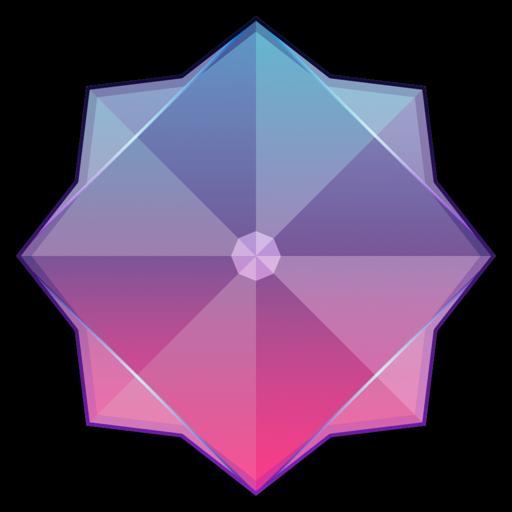 Separation Studio 2.2.5 破解版 – 颜色分离工具