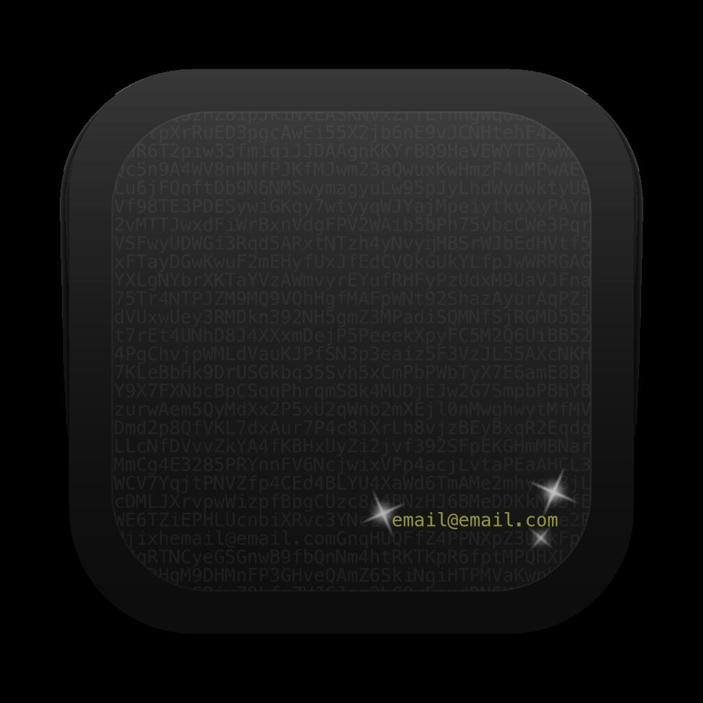 eMail Address Extractor 3.5.8 破解版 – 邮件地址提取软件