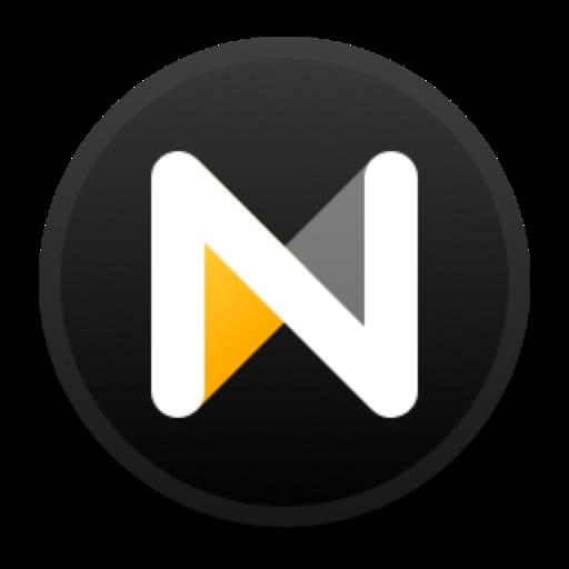 Algoriddim Neural Mix Pro 1.1.1 破解版 – 提取人声/歌曲伴奏