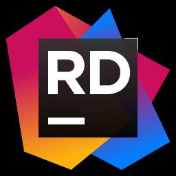 Jetbrains Rider 2021.1.5 破解版 – 跨平台.NET IDE