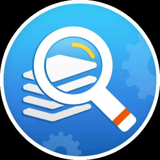 Duplicate Finder and Remover 1.8 破解版 – 重复文件查找删除工具