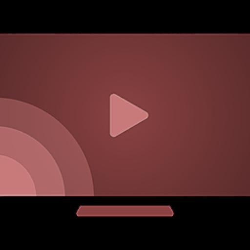 Oka Mirror for Any Device 1.0.4 破解版 – 投屏软件