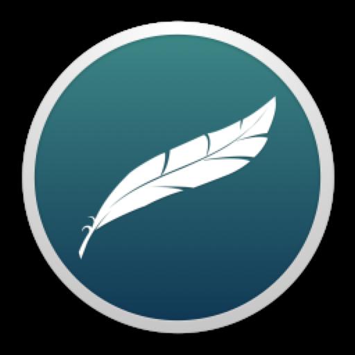 WordCounter 1.6.5 破解版 – 文档字数统计软件