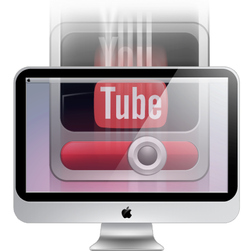 Wondershare Allmytube 7.4.7.1 破解版 – 在线视频下载及视频转换工具